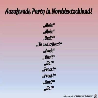 Ausufernde-Party-in-Norddeutschland.jpg von Nogula