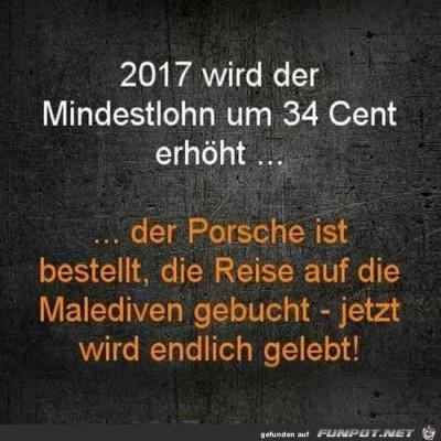 das-Jahr-2017........jpg von Edith