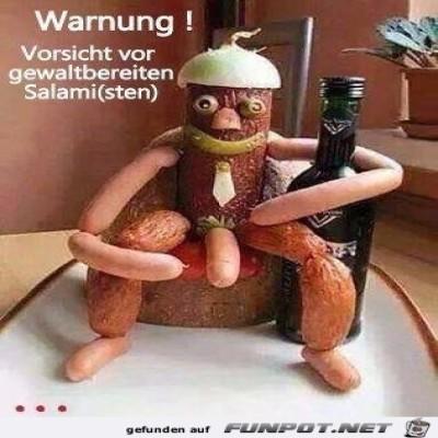 Warnung....jpg von Versaflow