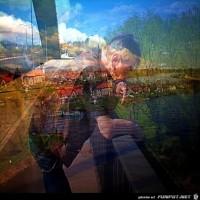 fuer_Bildgenerator_freigegeben_000352.jpg von feldmaus für Memegenerator