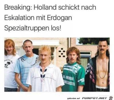 Holländische-Spezialtruppen.jpg von Friedi