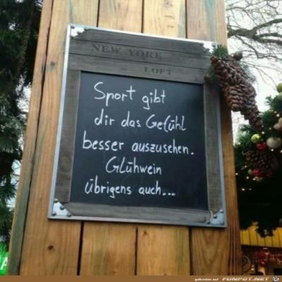 Sport-und-Glühwein.jpg von Reikru