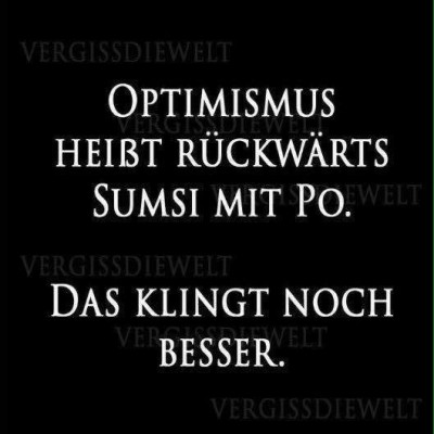 Optimismus.jpg von Nogula