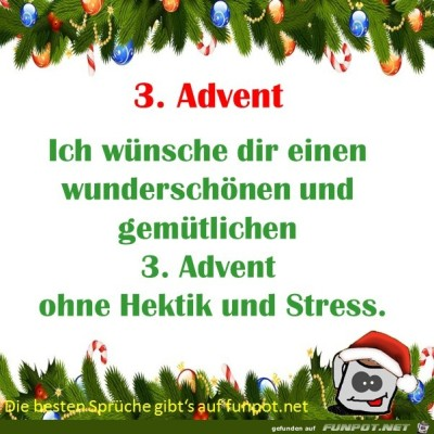 3.-Advent.jpg von Fossy
