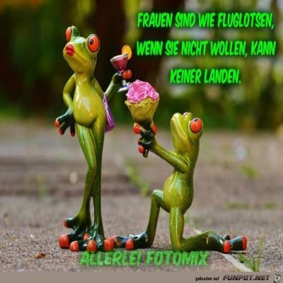 Fluglotsen.jpg von Floh auf www.funpot.net