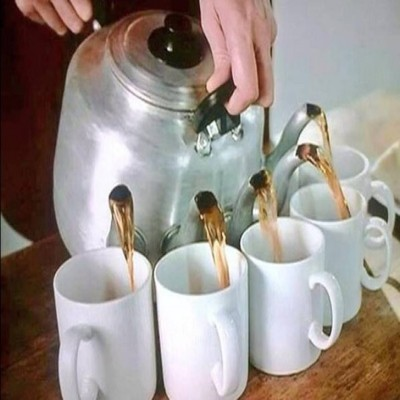 Kaffeekanne.jpg von Rika