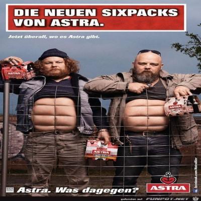 Die-neuen-Sixpacks.jpg von Nogula