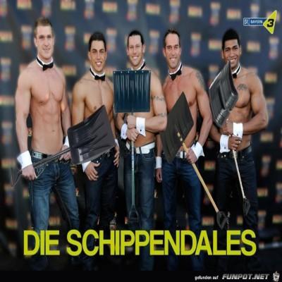Die-Schippendales.jpg von Versaflow