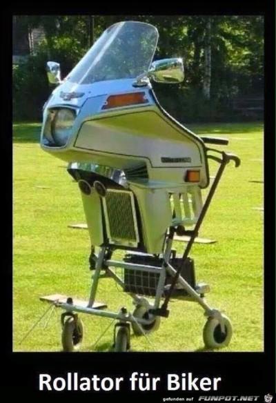 Rollator-fuer-Biker.jpg von Floh
